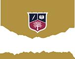 Qurtuba Islamic Academy Logo