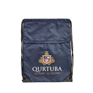School Bags and Juzdaan