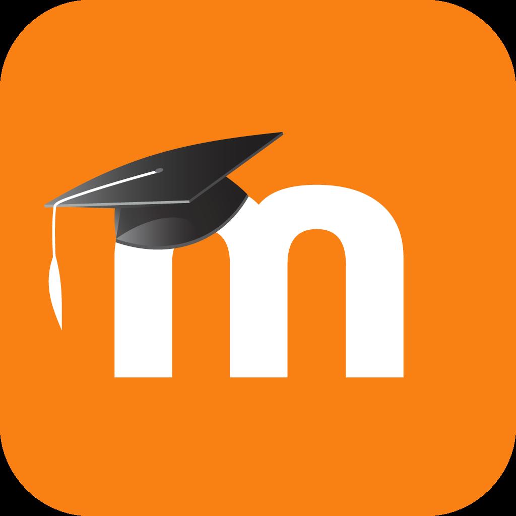 MYQIA Student Portal